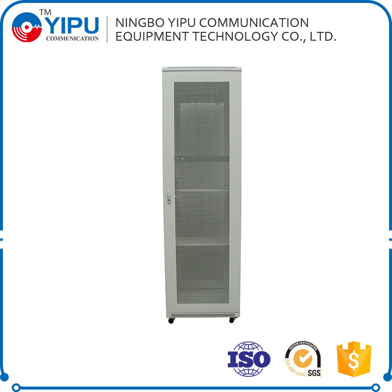 indoor and outdoor metal network cabinet