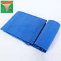 Durable new china pe tarpaulin for different sizes