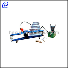 DWG-4B Used plumbing tools for sale tube bender