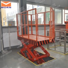 Goods hydraulic Lifts manufacturer/scissor lift