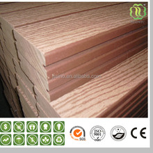flooring/basketball flooring/board/outdoor interlocking plastic floor tiles