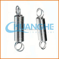 China manufacturer spring clip for rope