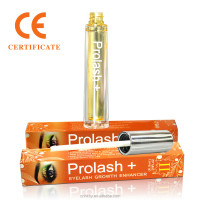 Best eyelash growth product Prolash+ eyelash growth serum lash growth enhancing serum