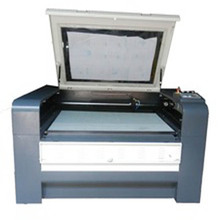 Cheap Price Label Engraving Machine Plastic For Sale
