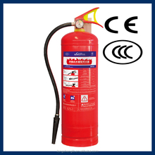Fire Fighting Equipment Protable Rechargeable Co2 Fire Extinguisher