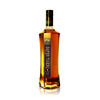 Whisky factory Goalong Super Tiger whiskey with Good Tasting