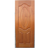 Interior Natural Wood Veneered Door Skin