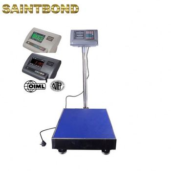300 kg weights weighing 500kg 300kg 50kg electronic 150kg platform weight scale
