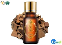 100% Nature Pure Sandalwood Essential Oil