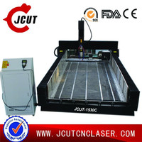 Stone Cnc Router For Tomb Industry