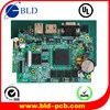 PCB Component Assembly/Assembly Components reverse engineering pcb service