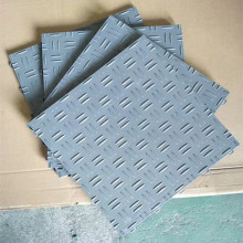 Garage/workshop Floor tiles files Interlocking PVC PP Vinyl modular interlocking chessboard