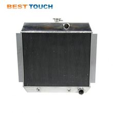 Fairlady 1600 cooling auto radiator for DATSUN