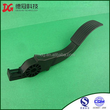 China Supplier Wholesale Auto Injection Parts, Pedal Comp-Accelerator For Daewoo