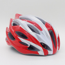 High quality low price custom bike/bicycle helmet