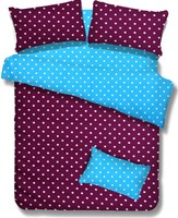 wholesale fation dot bedding for home textile importers bed set duvet cover bedding sets for teenagers