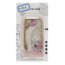phone Case Cover For Iphone 5/5S, China Supplierl cell phone case for iPhone