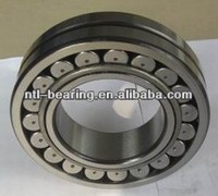 22318 self aligning roller bearing 21318E