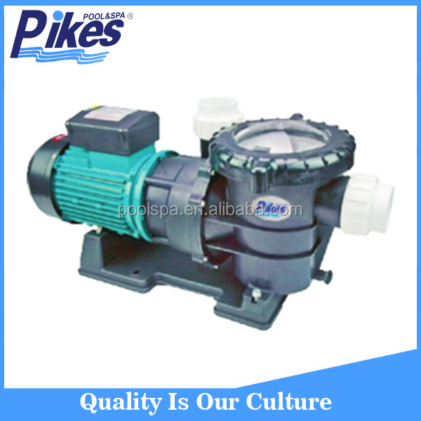 swimming pool circulation pump and sand filter equipment product