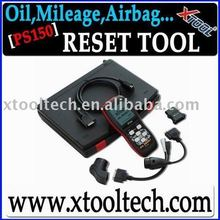 new version ps150 oil reseter ----free online update