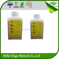 Insecticides Diazinon 60%EC quick delivery Time