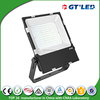 High Power LED MFR IP65 Outdoor