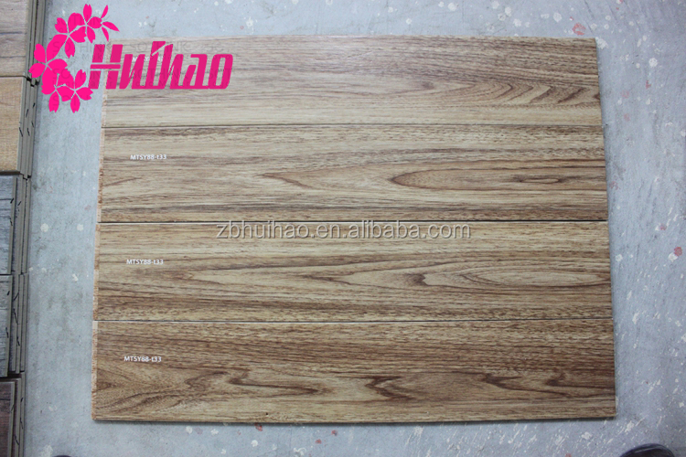 first choice glazed 2015 hot selling 150x800mm ceramic wood flooring tiles