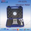 High Precision Vibration Meter Vibration Measurement