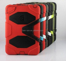 Android tablet pc mini laptop protective case