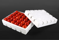 Agricultural Products Packaging