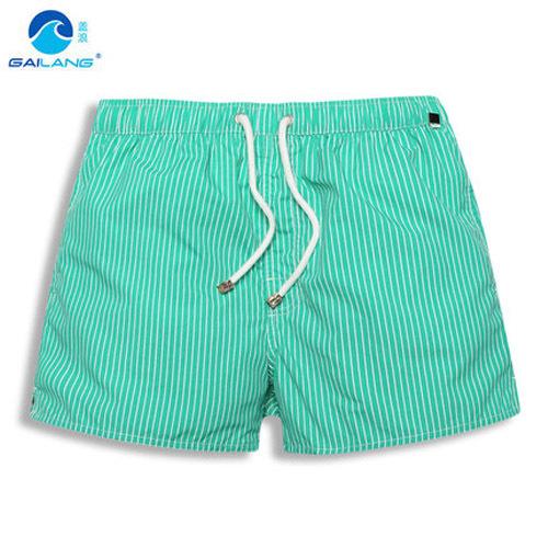 852236ecac Get Quotations · 2015 Man Shorts Pants Brand Summer Men Beach Shorts Cargo  Swimwear Men Shorts Sport Casual Plus