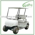 Electric Golf Car LQG021