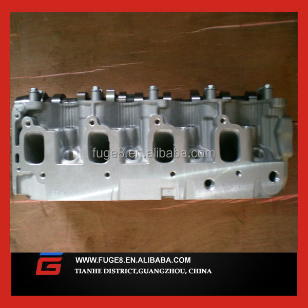 suitable for toyota 2ct engine 11101-64132 cylinder head