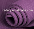lululemon rubber yoga mat manufacturer