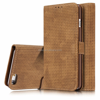 Retro Style For Many Different Models Flio TPU Inside Leather Wallet Card Holder Cell Phone Cover Case