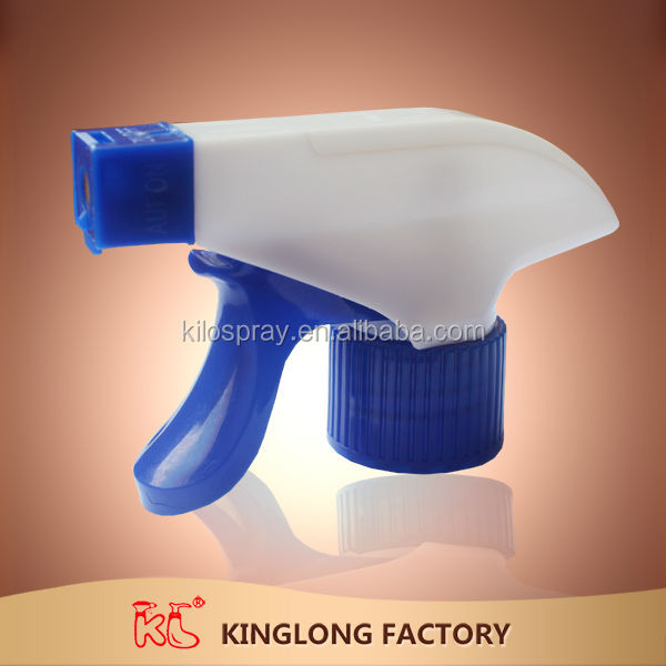 FREE SAMPLES!KL beautiful plastic products soda bottle sprayer