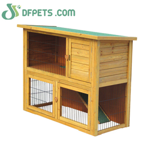 High Quality Custom Pet Poultry Rabbit Cage