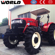 Competitive price on New WORLD 130hp tractor 1304 for sale