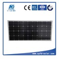 For Pakistan market 150W mono solar panel