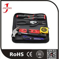 Hot selling oem cixi useful high level tools kit car repair set