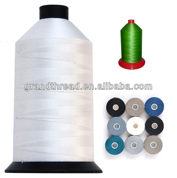 100 NYLON bonded thread