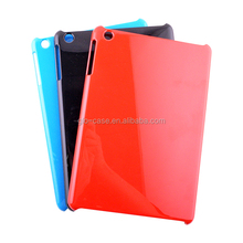 Back case cover for iPad mini 2 China express
