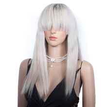 china qd premier wigs premier full lace wigs