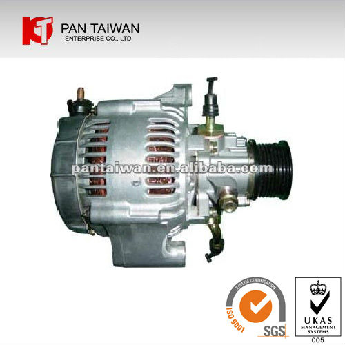 ERR6999 Car Alternator For Land Rover Defender and Discovery