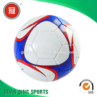 GY-B1012 Official size and weight soccer ball football,pu soccer ball,match training china football soccer