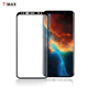 Case Friendly Tempered Glass Full Cover 3D Curved Cell Phone Screen Protector For Samsung Galaxy S9