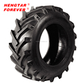 Tractor tire 600-14 6.00-16