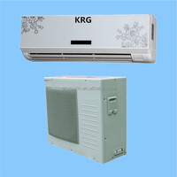 9000btu daikin r410a inverter wall mounted split type air conditioners