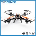 top selling products 2015 rc drone rc quadcopter with camera