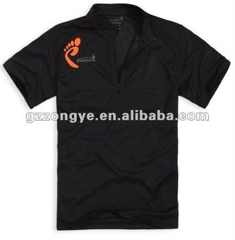 Polo shirt with embroidered logo T-shirt for men,summer trendy clothes for men